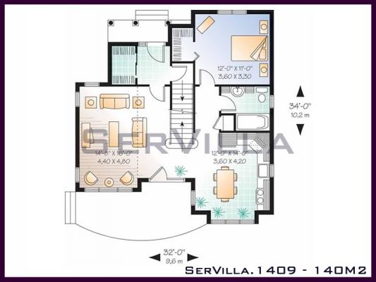 servilla-1409-1