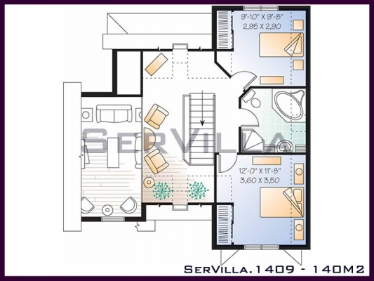 servilla-1409-2