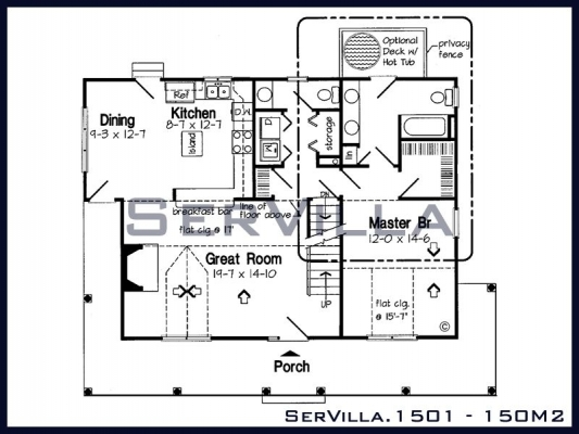 servilla-1501-1