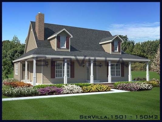 servilla-1501-3