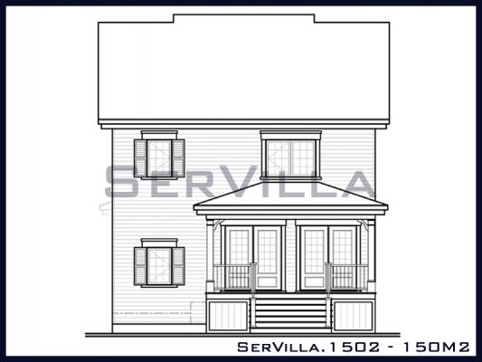 servilla-1502-4