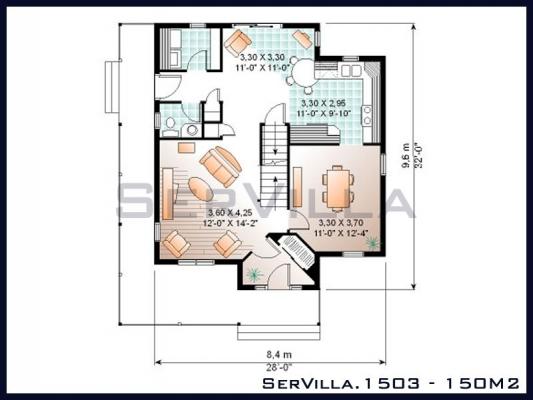 servilla-1503-1