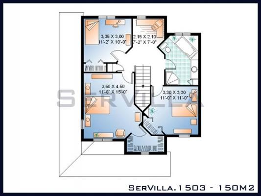 servilla-1503-2