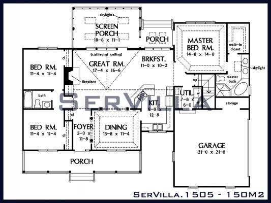 servilla-1505-1