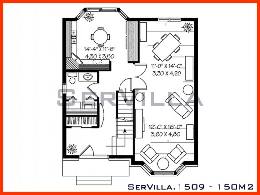 servilla-1509-1