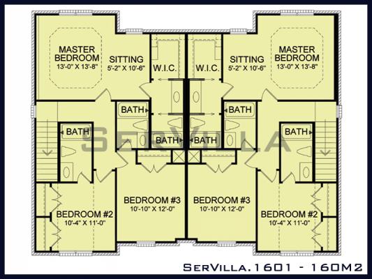 servilla-1601-2