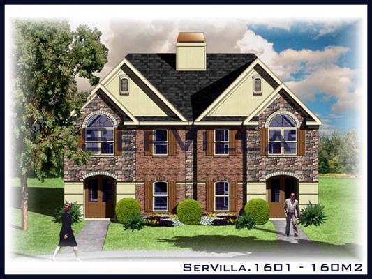 servilla-1601-3