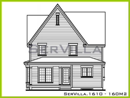 servilla-1610-4