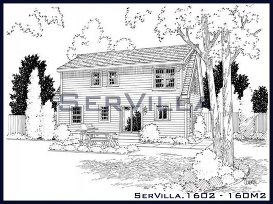 servilla-1602-4