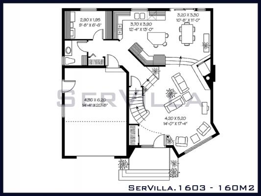 servilla-1603-1
