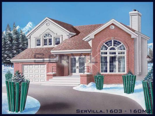 servilla-1603-3
