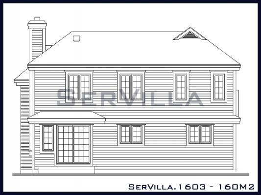 servilla-1603-4