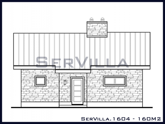 servilla-1604-4