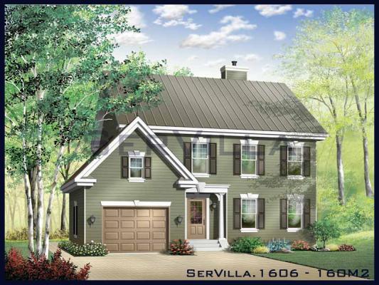 servilla-1606-3
