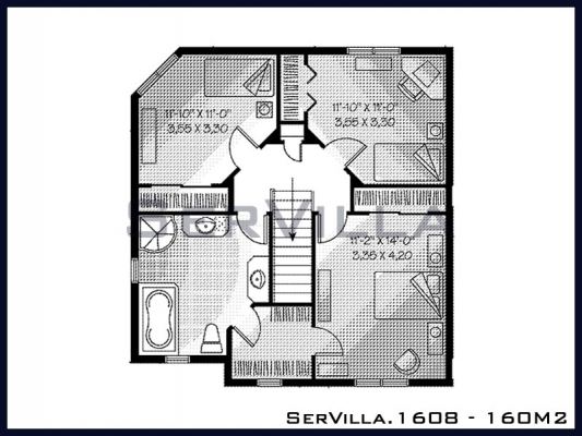 servilla-1608-2