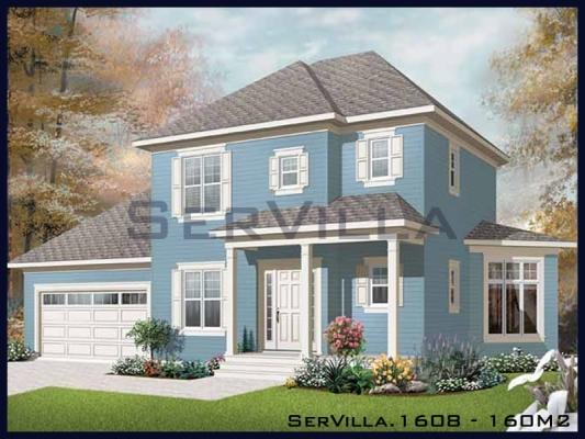 servilla-1608-3