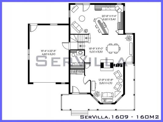 servilla-1609-1