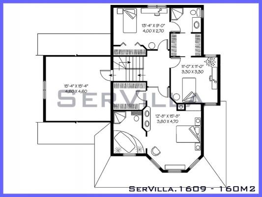 servilla-1609-2