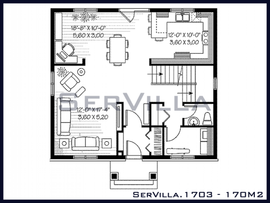 servilla-1703-1
