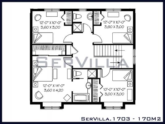 servilla-1703-2