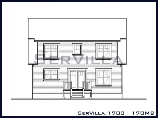 servilla-1703-4