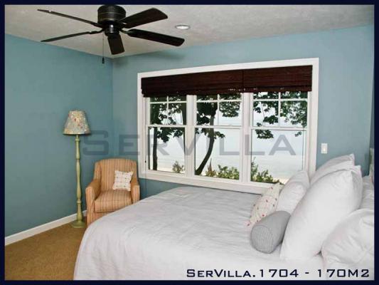 servilla-1704-10