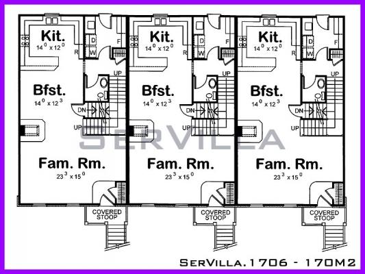 servilla-1706-2