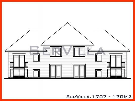 servilla-1707-4