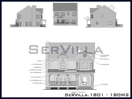 servilla-1801-4