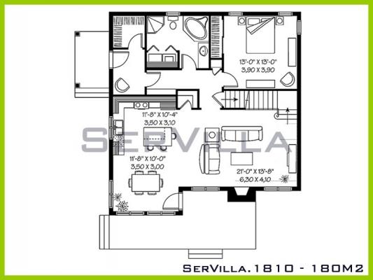 servilla-1810-1