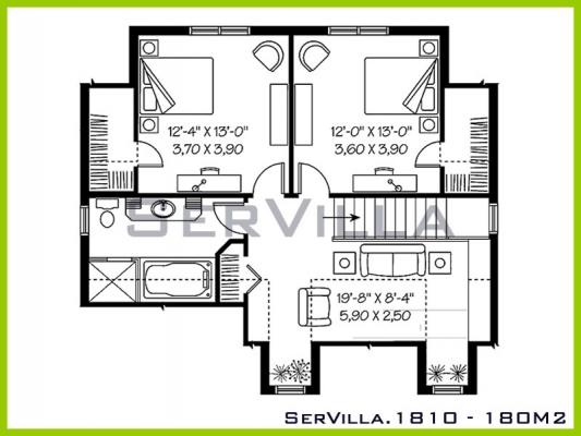 servilla-1810-2