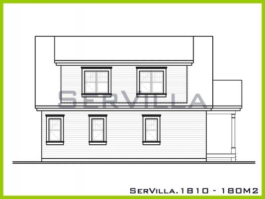 servilla-1810-4