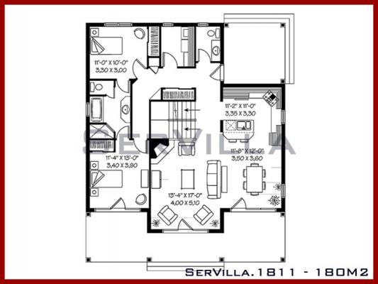 servilla-1811-1