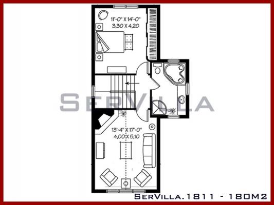 servilla-1811-2