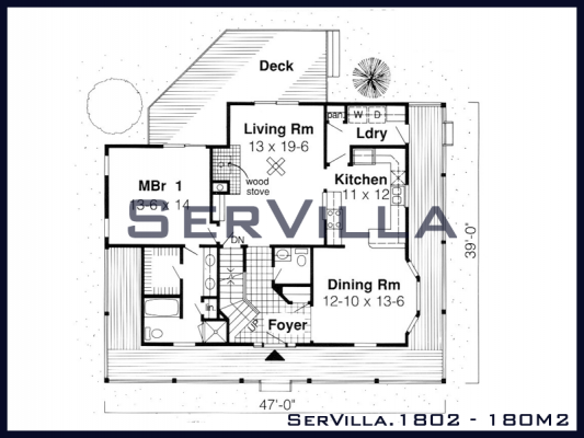 servilla-1802-1