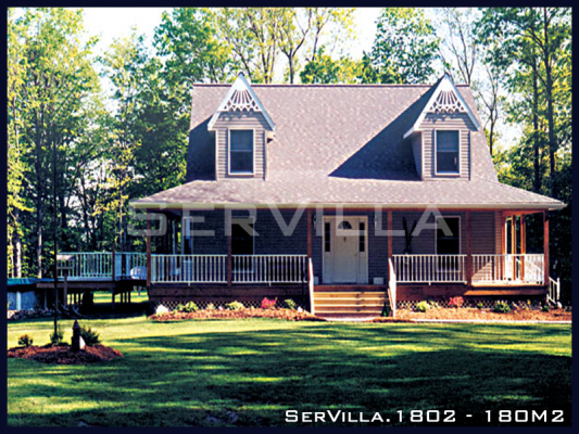 servilla-1802-3