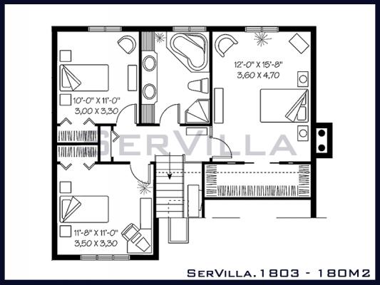 servilla-1803-2