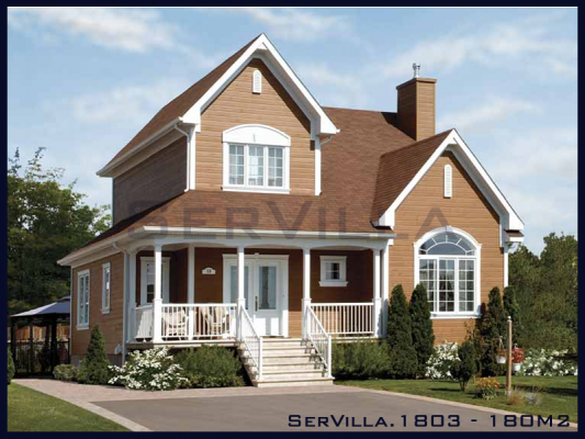 servilla-1803-3