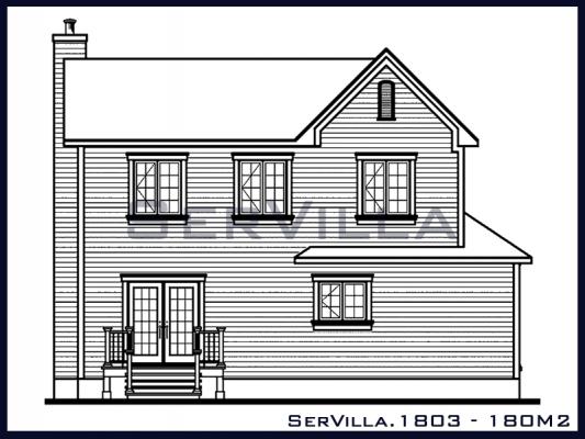 servilla-1803-4