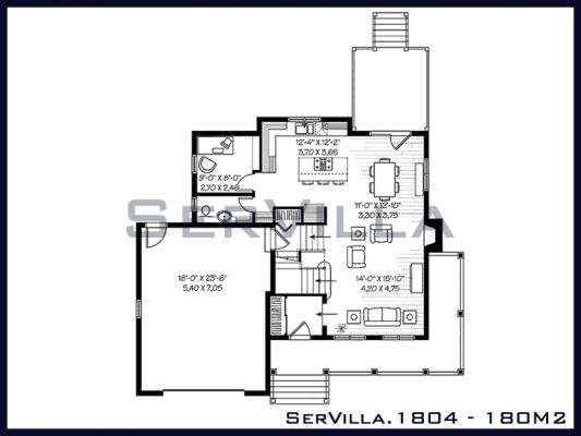 servilla-1804-1