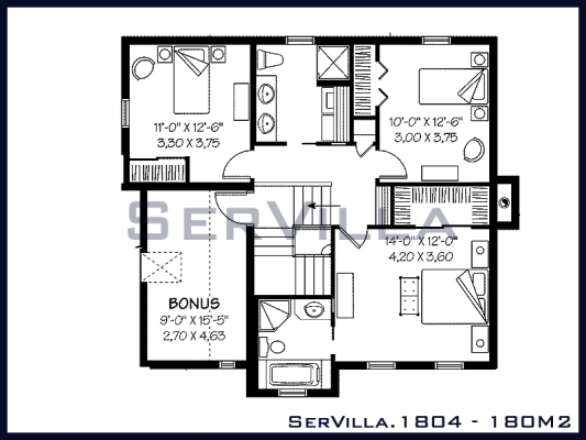 servilla-1804-2