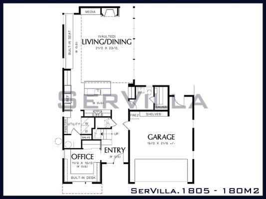 servilla-1805-1