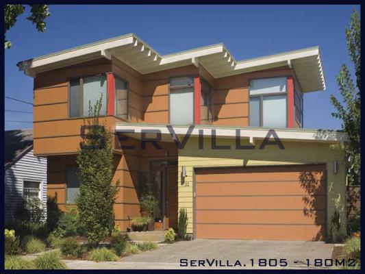 servilla-1805-5