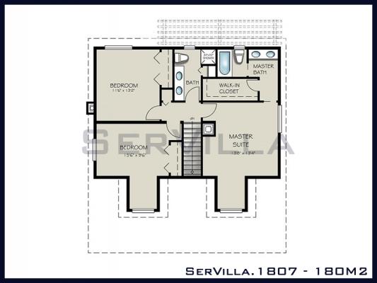 servilla-1807-2