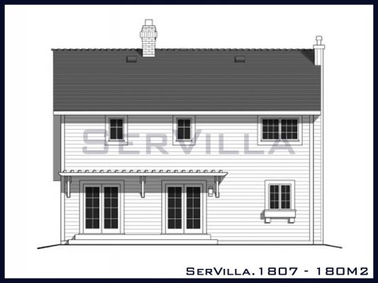 servilla-1807-4
