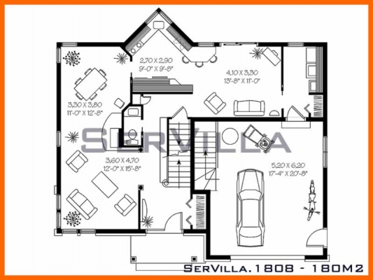 servilla-1808-1