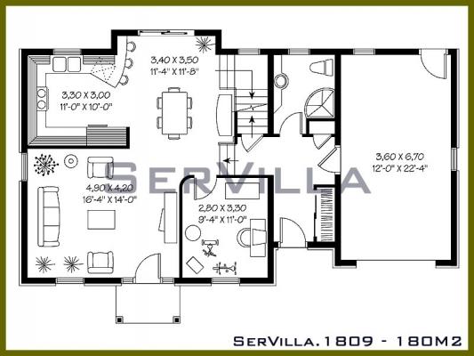 servilla-1809-1