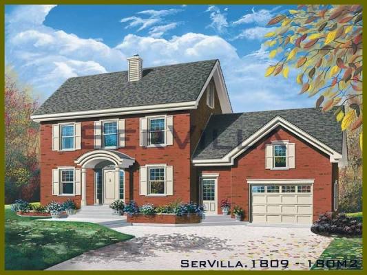 servilla-1809-3