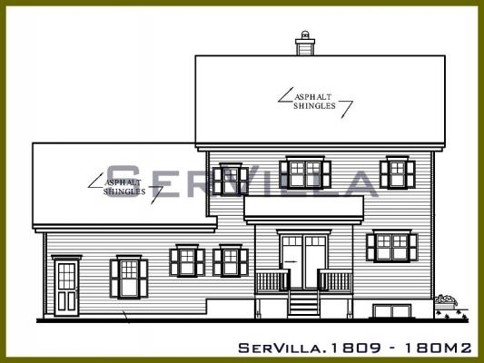 servilla-1809-4