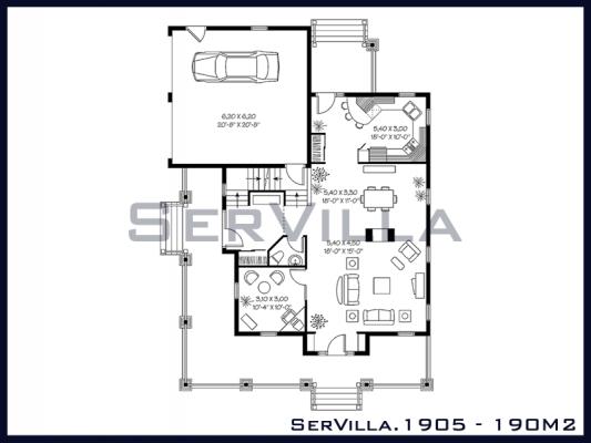 servilla-1905-1